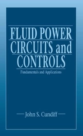 Solutions Manual   Fluid Power Circuits And Controls John S. Cundiff