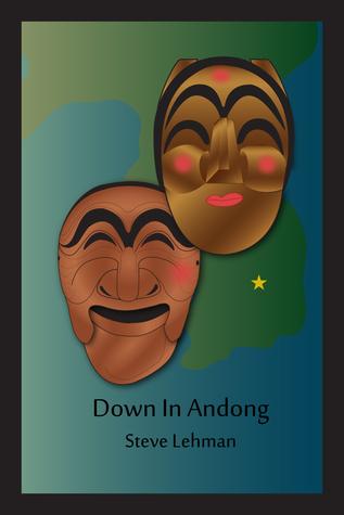 Down In Andong Steve Lehman