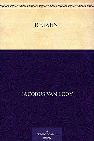 Reizen  by  Jacobus van Looy