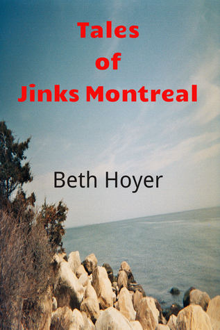 Tales of Jinks Montreal Beth Hoyer