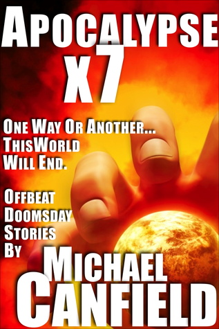 Red Jacket: A Novel with A Superhero Michael  Canfield