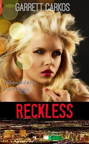 Reckless  by  Tommy Crown