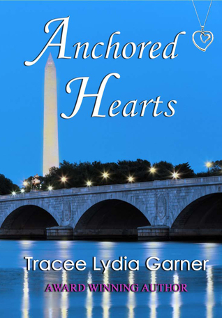 Anchored Hearts  by  Tracee Lydia Garner