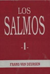 Los Salmos (Himnario de los Hijos del Pacto, #1)  by  Frans van Deursen