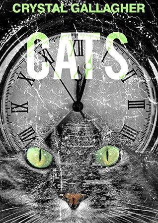 CATS: Short Story Crystal Gallagher