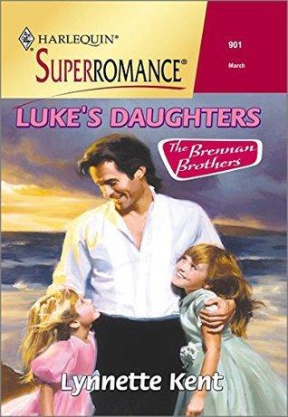 Lukes Daughters Lynnette Kent