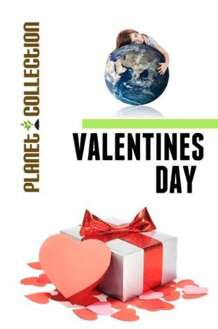 Valentines Day: Picture Book (Educational Childrens Books Collection) - Level 2 (Planet Collection 99)  by  Planet Collection