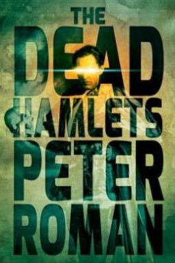 The Dead Hamlets Peter Roman