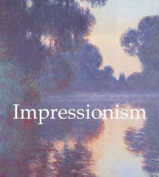 Impressionism  by  Natalia Brodskaya