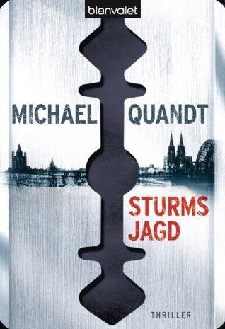 Sturms Jagd Michael Quandt