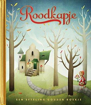 Roodkapje  by  Efteling