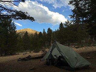 Incident at Bear Gap (Kaleidoscope -- Short Stories of the Outdoors Book 1) Linda Bakkar