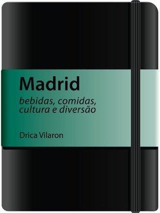 Madrid Drica Vilaron