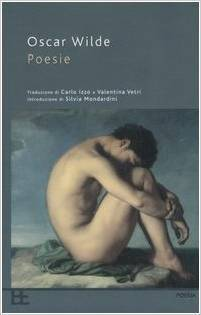 Poesie Oscar Wilde