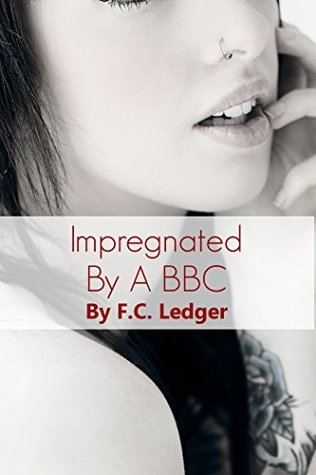 Impregnated By A BBC F.C. Ledger