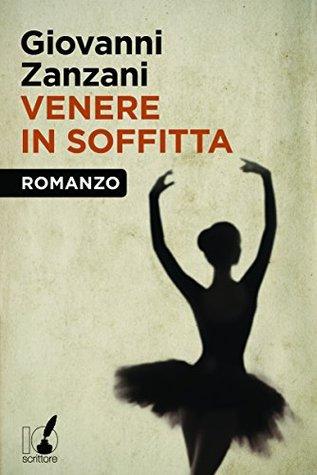 Venere in soffitta  by  Giovanni Zanzani