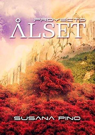Proyecto Alset Susana Pino