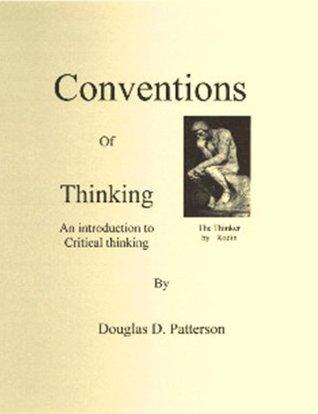 New Essays on Tarski and Philosophy  by  Douglas Patterson