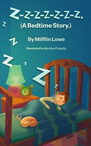 Z-Z-Z-Z-Z-Z-Z-Z.  by  Mifflin Lowe