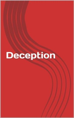 Deception J.R. Lesher