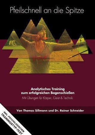 Visionen  by  Thomas Sillmann