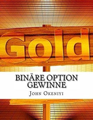 Binäre Option Gewinne: Wie können Sie $20.000 pro Monat  by  John Okeniyi
