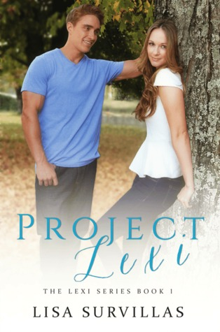 Project Lexi Lisa Survillas