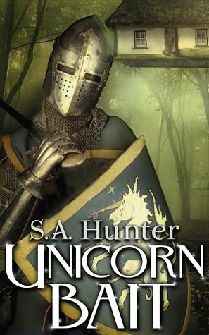 Unicorn Bait S.A. Hunter