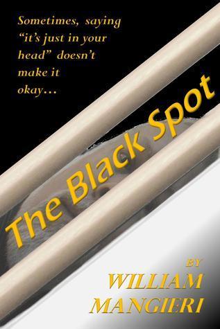The Black Spot William Mangieri
