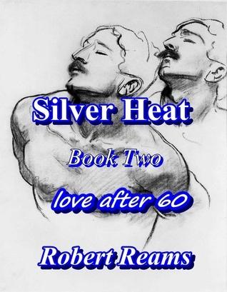 Silver Heat II  by  Robert Reams