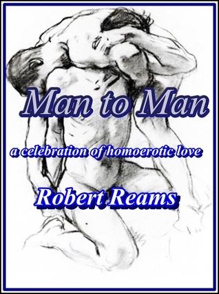 Man to Man Robert Reams