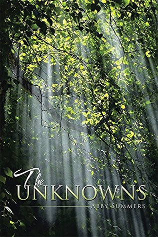 THE UNKNOWNS Abby Summers
