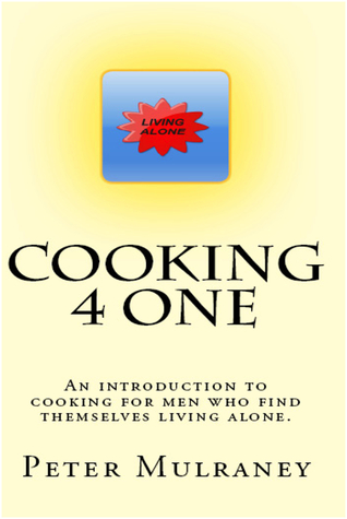 Cooking 4 One Peter Mulraney