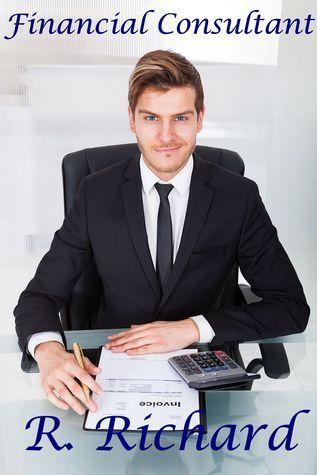 Financial Consultant R. Richard