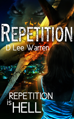 Repetition  by  D. Lee Warren