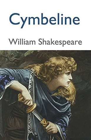 Cymbeline (Annotated)  by  William Shakespeare