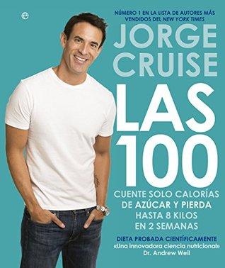 Las 100 Jorge Cruise