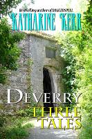 Deverry: Three Tales Katharine Kerr