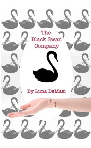The Black Swan Company Luna DeMasi