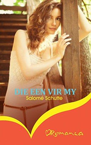 Drome Van Silwer  by  Salomé Schutte