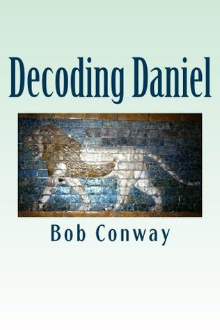 The Life of Peter and His Teachings: The Making of a Disciple  by  Bob Conway