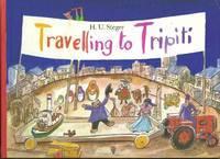 Traveling to Tripiti H. U. Steger
