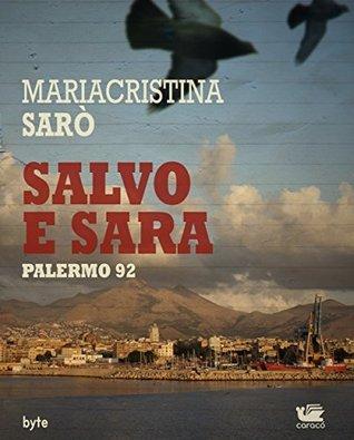 Salvo e Sara. Palermo 92: 5  by  Maria Cristina Sarò