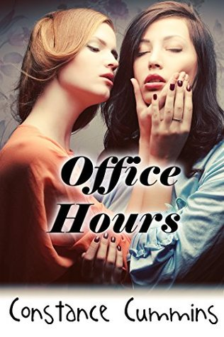 Office Hours  by  Constance Cummins