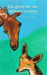 De giraf en de jakhals in ons: over geweldloos communiceren Justine Mol