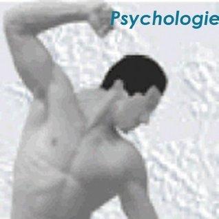 Psychologie (kleines Kompendium der Physiotherapie 30) Ralf Rehn
