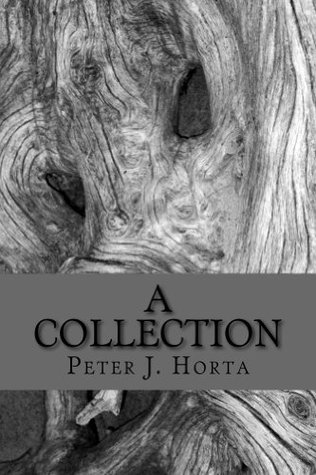 A Collection Peter Horta
