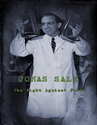Jonas Salk Rhythm Prism