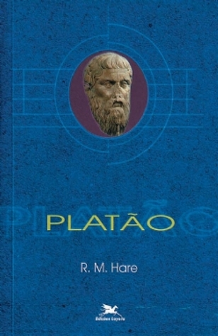 Platão  by  R.M. Hare
