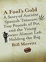 A Fools Gold William E Merritt